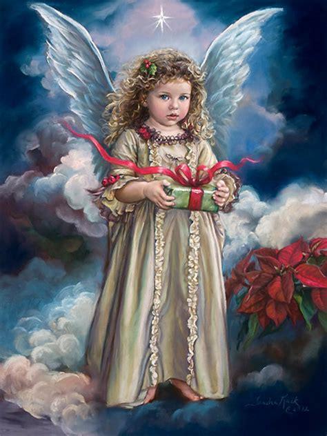 by sandra kuck angels 1000 images about art sandra kuck on pinterest