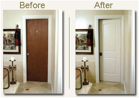 entry interior patio french door replacement company
