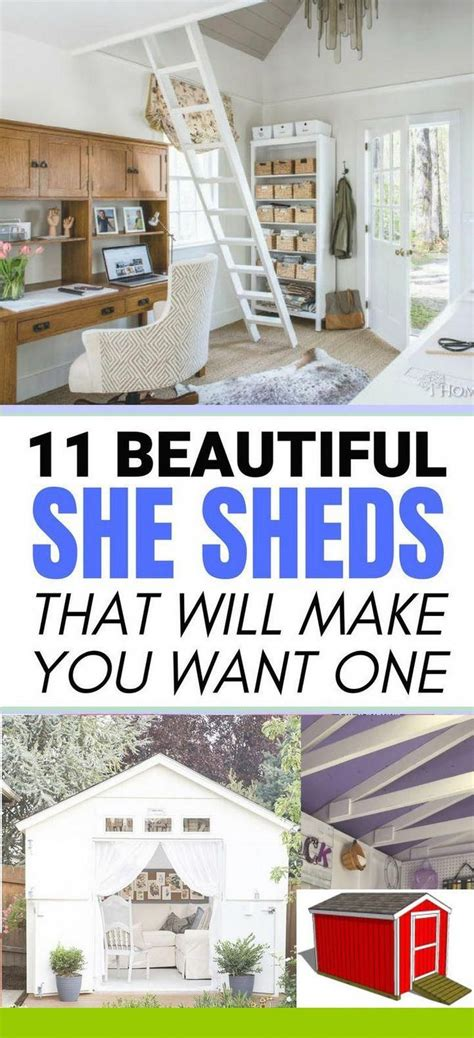 shed plans  sizes