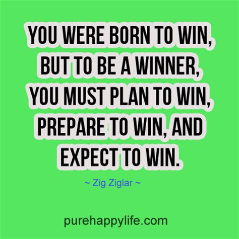 To Win Mba Competition What Team Must Be by Winner Quotes