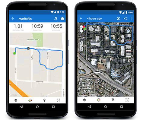 maps api maps api application development analytics