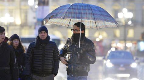 mari e venti porto empedocle temporali e vento freddo torna il maltempo in sicilia