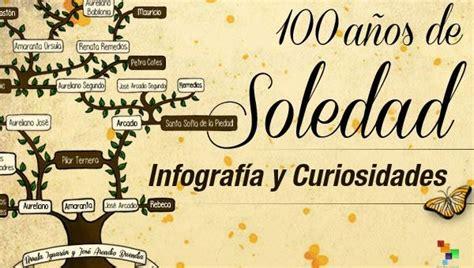 imagenes sensoriales de la novela cien años de soledad 100 a 241 os de soledad cumple 47 a 241 os de publicada