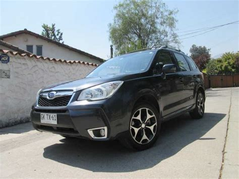 subaru forester 2015 xt review regrets on 2015 subaru forester xt 2017 2018 best cars
