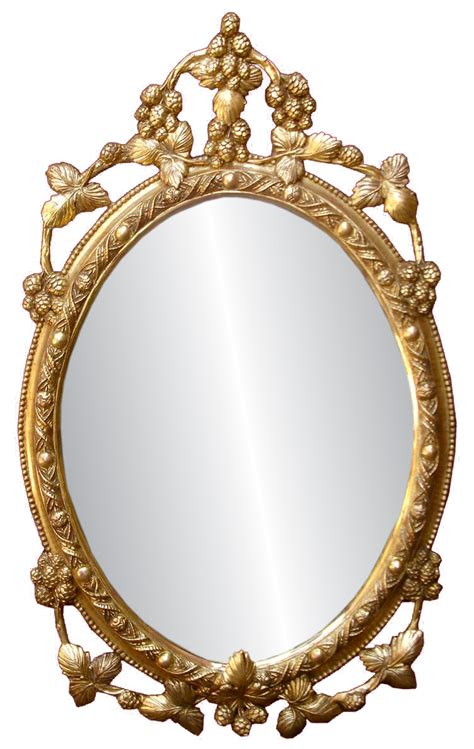 mirror image free mirror d free images at clker vector clip