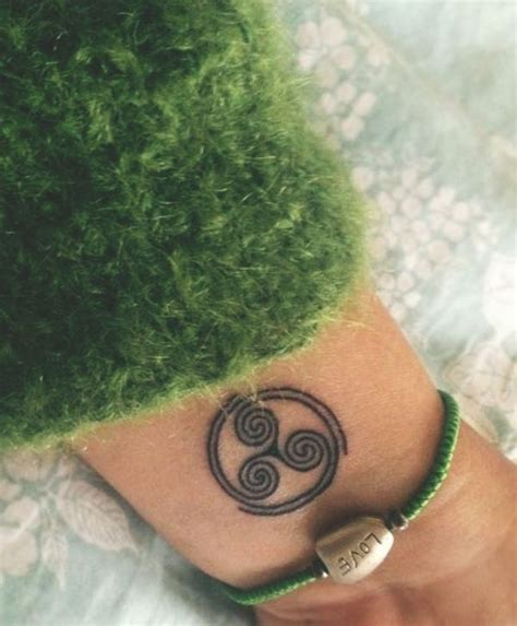 celtic wrist tattoo designs 25 best ideas about small celtic tattoos on