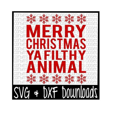 pin  svg dxf cut files