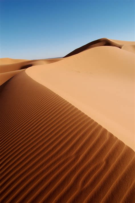 pattern erg definition file erg chebbi edit jpg wikimedia commons