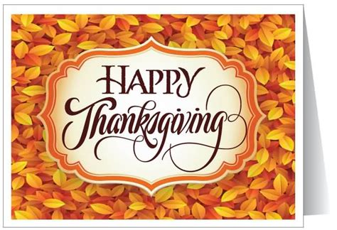 thanksgiving day greeting cards page 2 bootsforcheaper