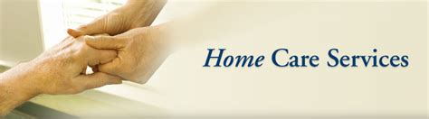 Home Care Services by Home Care Services Uw Health Wi
