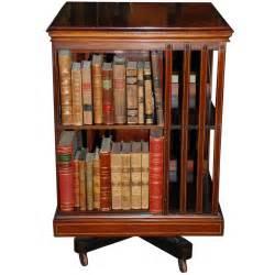 Barrister Bookcase For Sale Antique Bookcase Furniture Elegant Furniture Design