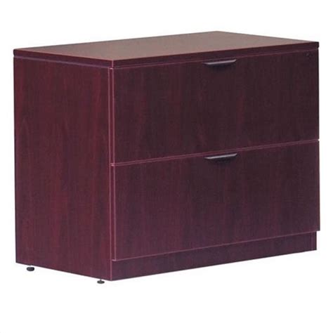 136087 L Jpg Wood File Cabinets With Lock