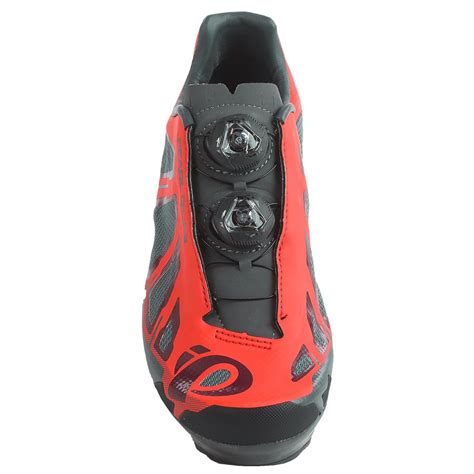 bike shoes for pearl izumi x project 1 0 mountain bike shoes for