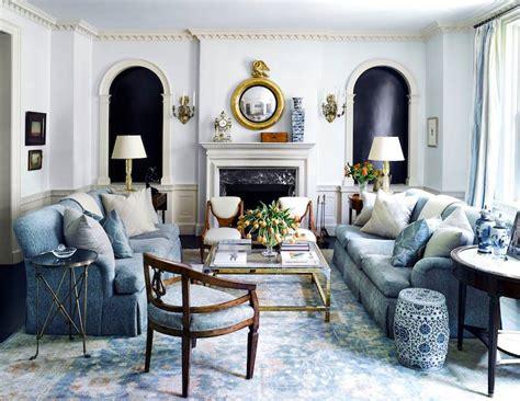 house beautiful magazine home