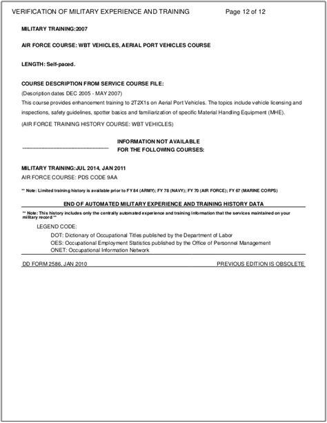 vmet document