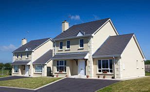 Compare Home Insurance Ireland by Compare Home Insurance Quotes Chill Insurance Ireland