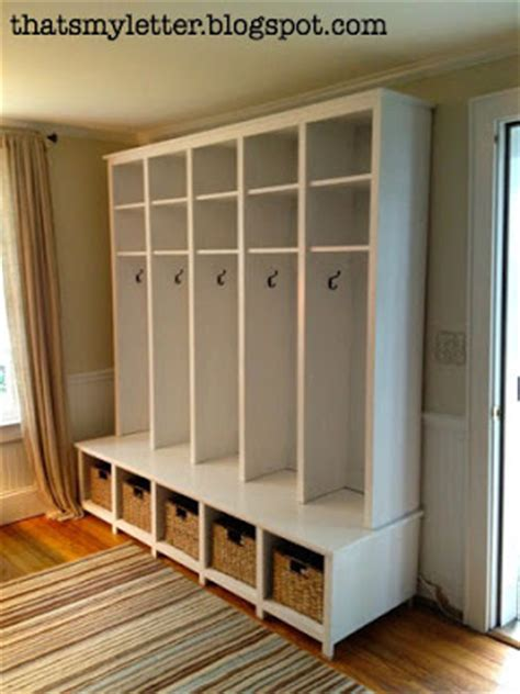 mudroom dimensions 28 images that s my letter locker that s my letter diy locker bench units