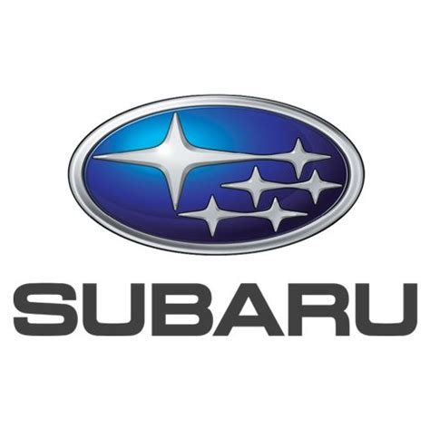 android auto for subaru