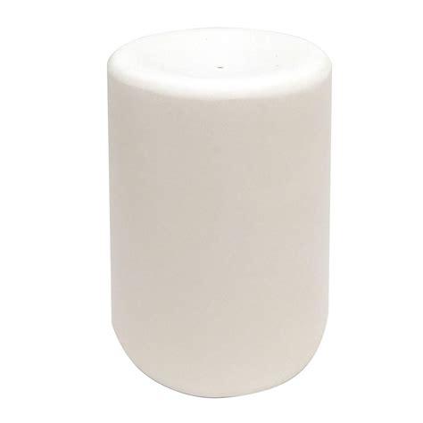 small ceramic vase slumper mold decor molds delphi glass