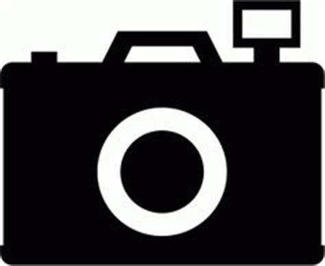 polaroid camera clip art   foto bugil bokep 2017