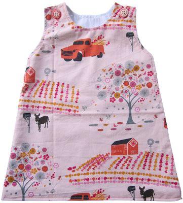 patroon babyjurkje gratis patroon babyjurkje maat 62 de droomfabriek