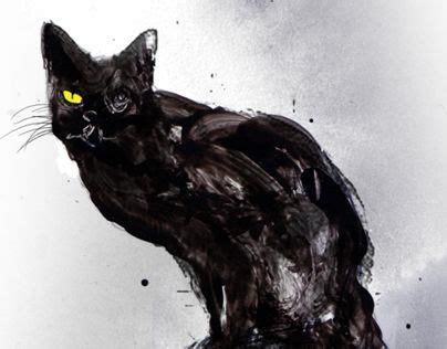 edgar allan poe biography the black cat edgar allan poe the black cat mika zwarte kat