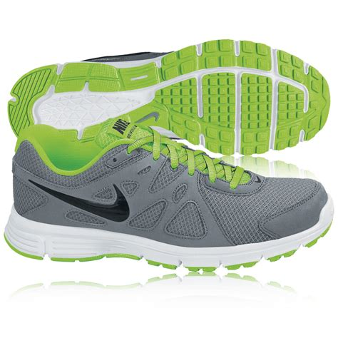 Nike Revolution 2 Msl Running nike revolution 2 msl running shoes 50