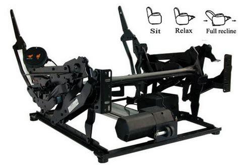 recliner mechanism parts suppliers recliner mechanism id 1778213 product details view