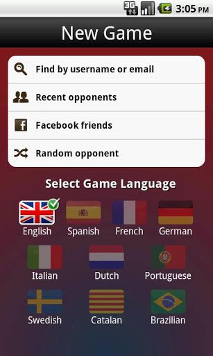scrabble word placer angry words placer ses mots avec android