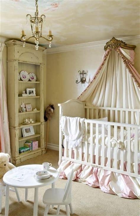 lustre chambre bebe davaus lustre chambre fille but avec des id 233 es