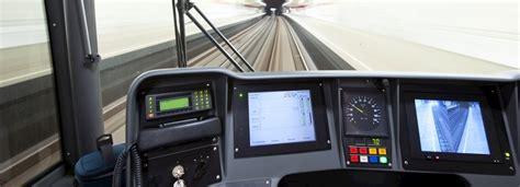 Bewerbungsschreiben Ausbildung Fachkraft Im Fahrbetrieb Fachkraft Im Fahrbetrieb Bewerbung Azubiyo
