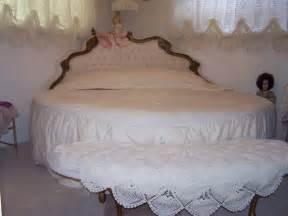 beautiful bedroom wood design