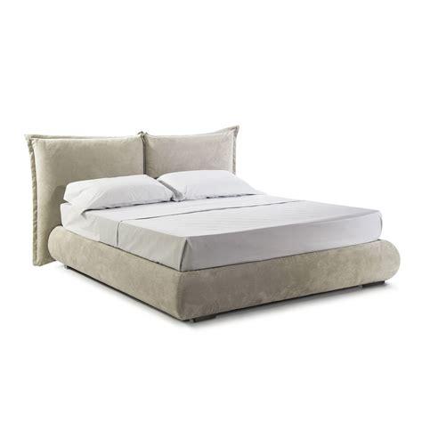 letti matrimoniali in pelle cerco letto matrimoniale usato pelle cerco divano letto