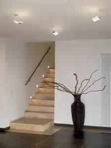 beleuchtung stiegenhaus bewegungsmelder elektriker elektrotechnik waidhofen