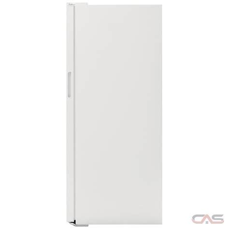fffufvw frigidaire freezer canada  price reviews  specs toronto ottawa montreal