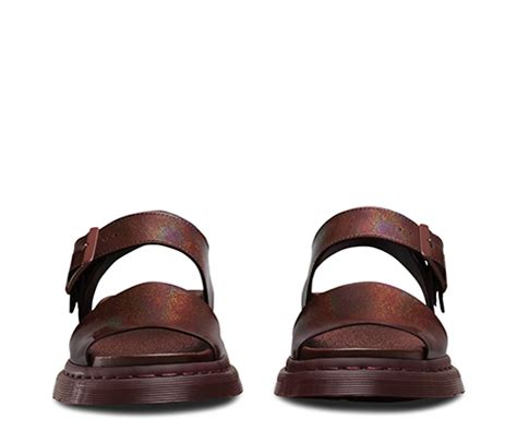 dr martens sandals womens sale suitable dr martens womens sandals sale dr