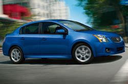 crown nissan decatur 2014 nissan sentra research reviews springfield