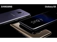 2017 New iPhone