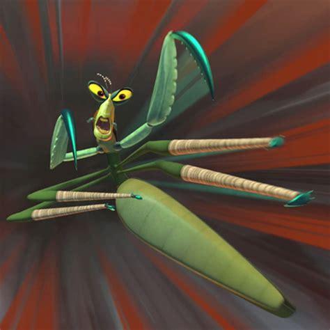 imágenes de la película kung fu panda pel 237 culas infantiles kung fu panda fondos y dibujos de