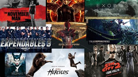 film action terbaik 2014 full movie hit hollywood action movies of 2014 youtube