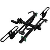 How To Transport Bike Without Rack by Sportworks Transport Bike Rack Reviews Mtbr