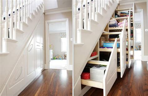 33 amazing ideas that will make your house awesome