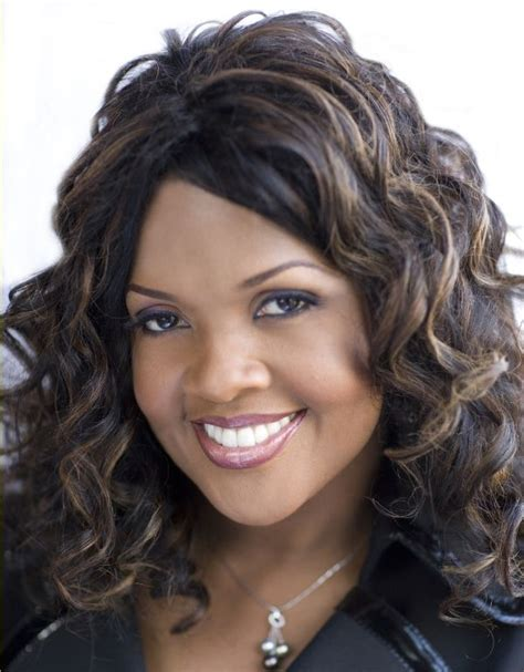 hair cuts gospel women singers gospel great cece winans love this hairstyle this wig