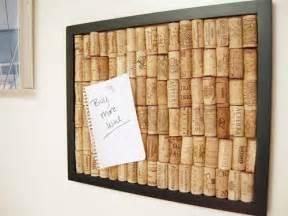 Upcycle Birmingham - home design interior monnie wine cork crafts