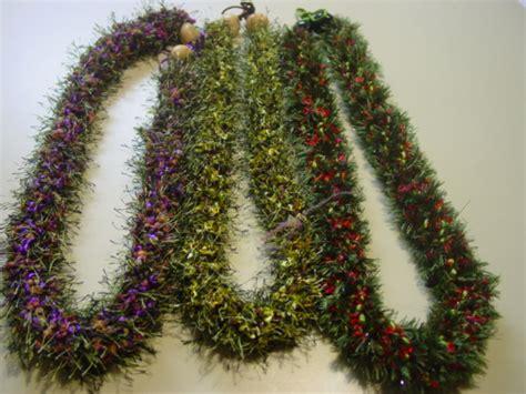 free crochet pattern hawaiian lei free crochet pattern hawaiian lei crochet and knitting