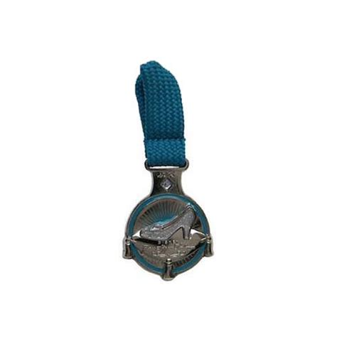 disney glass slipper challenge your wdw store disney marathon pin 2015 disney s glass