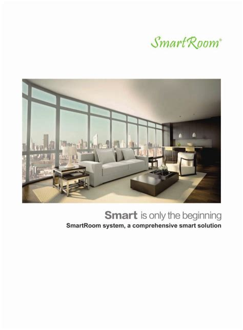 smart home technology system smart home system nanjing iot technology co ltd