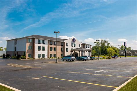 comfort suites south haven michigan comfort suites south haven in south haven hotel rates