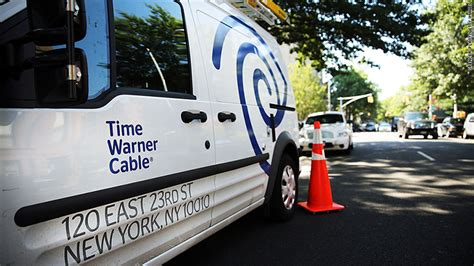 news 14 raleigh time warner cable media time warner cable cox suffer widespread outages in northeast