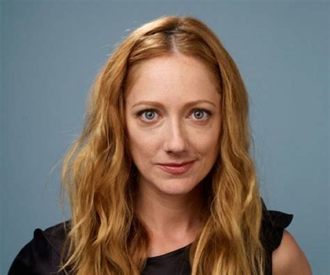 judy greer on er judy greer judith therese evans biography facts